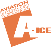 A-ICE - Aviation Information Communication Engineering